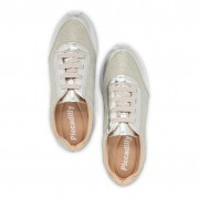 Tennis Shoes Tenis Low Anabela