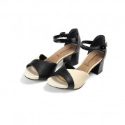 SOFT STEP - Sandal Vivi