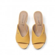 SOFT STEP - Clog Vivi