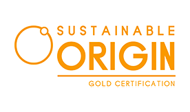 SUSTAINABLE ORIGIN PROGRAM
